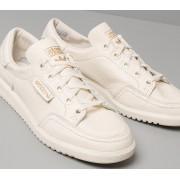 adidas Garwen Off White/ Off White/ Gold Metalic
