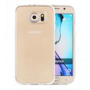 Калъф Totu Design Soft Samsung N920 Galaxy Note 5 Бял