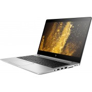 "HP Elitebook 840 G6 8th gen Notebook Intel Quad i5-8265U 1.60Ghz 8GB 256GB 14"" FULL HD HD620 BT Win 10 Pro"