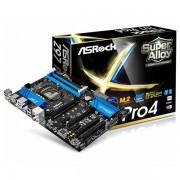 Matična ploča ASR Z97 Pro4 90-MXGTS0-A0UAYZ