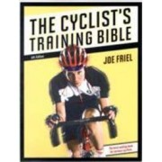 VELOPRESS The Cyclist's Training Bible