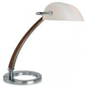 HOLLYWOOD lampada alogena