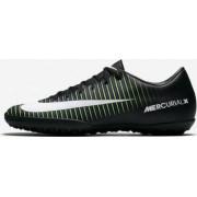Pantofi Sport Barbati Nike Mercurialx Victory VI TF Marimea 42.5