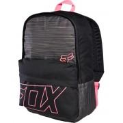 sac à dos FOX - Covina Cornered - Noir - 17661-1