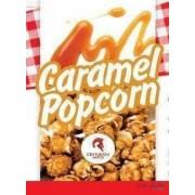 Centurion Vapes - Caramel Popcorn - 60ml 3 mg