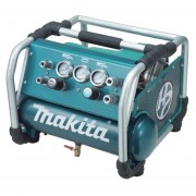 MAKITA AC310H Compresor (NOU!) AC310H