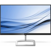 Philips E Line LCD-monitor met Ultra Wide-Color 276E9QDSB/00