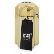 Montblanc Emblem Absolu Eau De Toilette Spray (Tester) By Mont Blanc 3.3 oz Eau De Toilette Spray