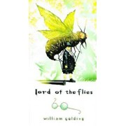 Lord of the Flies, Hardcover/William Golding