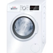 Masina de spalat rufe Bosch WAT28460BY, 8 Kg, A+++-30%, ActiveWater Plus, EcoSilence Drive™