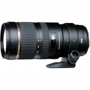 Tamron SP AF 70-200mm f/2.8 Di VC USD telefoto objektiv za Canon EF A009E A009E