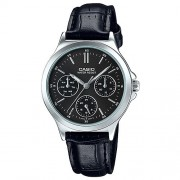Casio LTP-V300L-1A Дамски Часовник