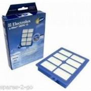 Filtru aspiratoare Electrolux EFS1W