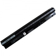 Dell Inspiron 4-cell 40wh Battery for Dell 78V9D/VN3N0/07G07
