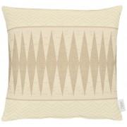 Apelt Kissenhüllen, »Stilo«, APELT