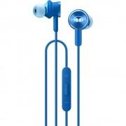 Casti Audio Honor Monster N-Tune 100 Albastru MONSTER