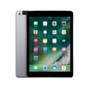 Apple iPad 9.7'', 32GB, 2048 x 1536 Pixeles, iOS 10, WiFi + Cellular, Bluetooth, Space Gray (Junio 2017)