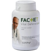 Fachet vital defense PLUS 60db