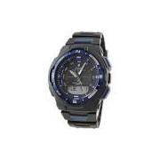 Relógio Masculino Casio Analógico Digital - SGW-500H-2BVDR