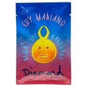 Diamond Supply Co Mariano 7 8 Inch Bolts
