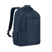 """RivaCase ruksak za prijenosno računalo 8460 17,3"""", tamno plavi"""