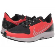 Nike Air Zoom Pegasus 36 Shield Habanero RedSilverBlack