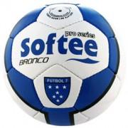 Bola de Futebol 7 Bronco