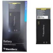 ORIGINAL Blackberry LS1 Battery For Blackberry Z10