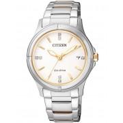 Ceas Citizen Elegant -FE6054-54A