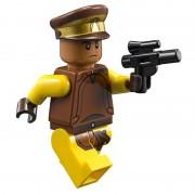 Figurine Lego® Star Wars - Naboo Garde Sécurité