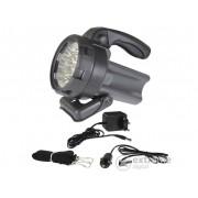 Lanternă reîncărcabilă Emos P4507