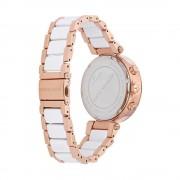 Michael Kors Horloge Mk5774