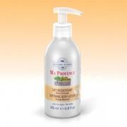 V&V Bio tělové mléko Ma Provence Pomeranč, 200ml - Ma Provence