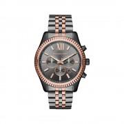Michael Kors Lexington Mk8561 Watch