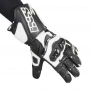 IXS Handskar IXS RX-300 Svart-Vit