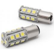 LED izzó CAN205, 5 W, BAU15S, 290 lumen, 2 dbbliszter 50965