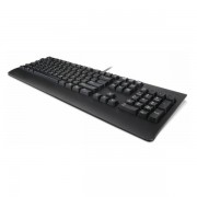 Lenovo Preferred Pro II USB Keyboard-Black, 4X30M86919 4X30M86919