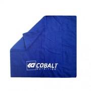 COBALT NUTRITION Asciugamano Cobalt (con sacchetto) COBALT NUTRITION - VitaminCenter