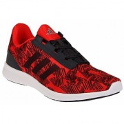 Adidas Adi Pacer 2.0 M Men'S Sports Shoes