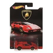 Hot Wheels Lamborghini Reventon, Multi Color
