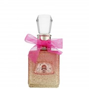 Juicy Couture Viva La Juicy Rose 30ml Eau de Parfum Spray