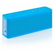 Звукова система Edifier MP260 Bluetooth, Blue