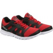 REEBOK ELECTRO RUN Running Shoes For Men(Red)