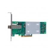 Lenovo Tarjeta PCI Express 01CV750, Alámbrico, 1x Fibra, 16000 Mbit/s