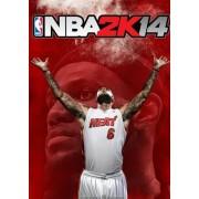 NBA 2K14 Steam Key GLOBAL