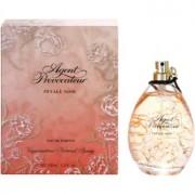 Agent Provocateur Petale Noir Eau de Parfum para mulheres 100 ml