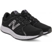New Balance Running Shoes For Men(Black)