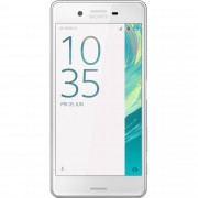 Sony Xperia X Performance 32 GB Blanco Libre