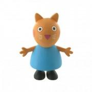 Comansi Peppa Malac - Cili cica játékfigura