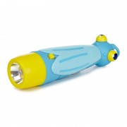 Lanterna pentru copii Flash Firefly Flashlight Melissa and Doug